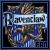 I'm Ravenclaw!